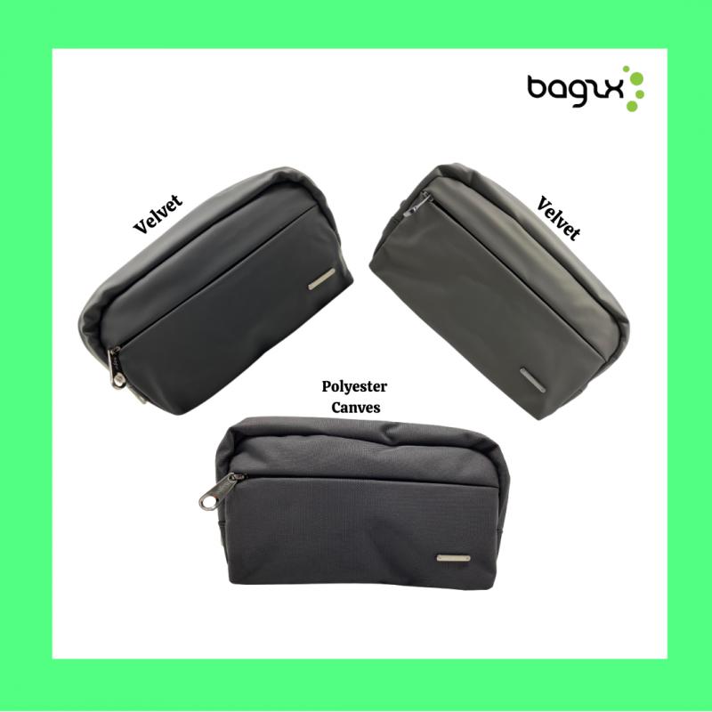 Bagzx Waist Pouch BAL-4022