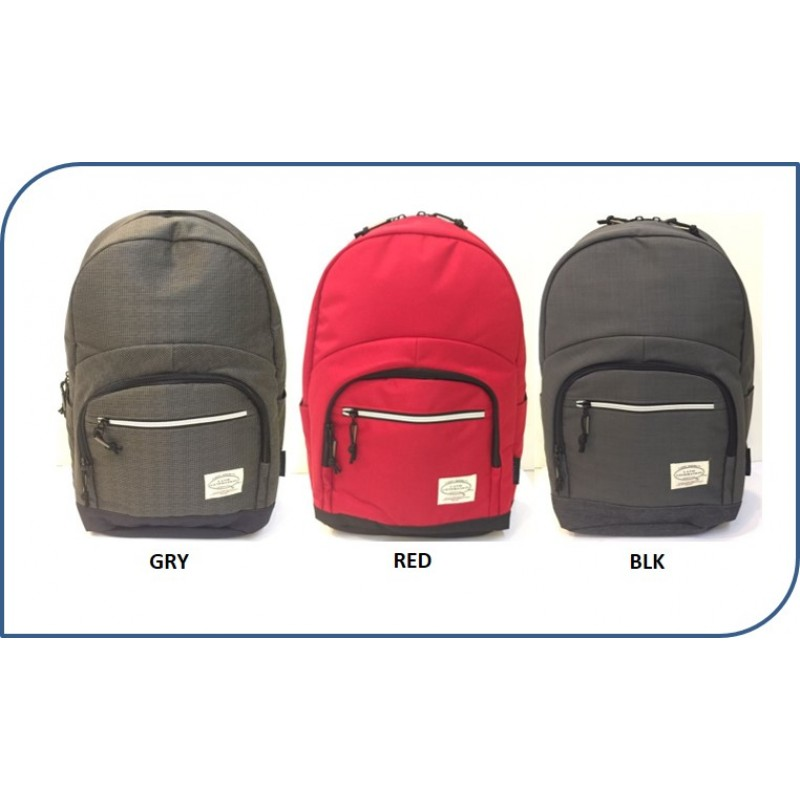 Casual Backpack LAH-43442