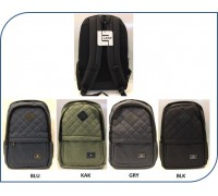 Casual Backpack LAH-2021