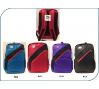 Casual Backpack LAH-2022