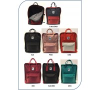 Casual Backpack LAH-812