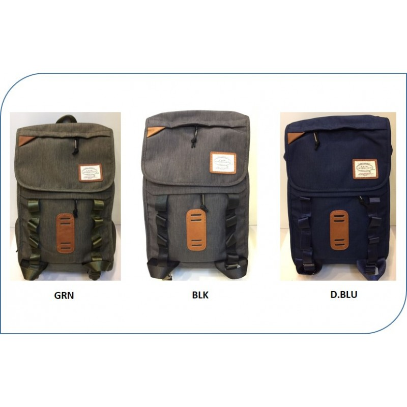 Casual Backpack LAH-43419