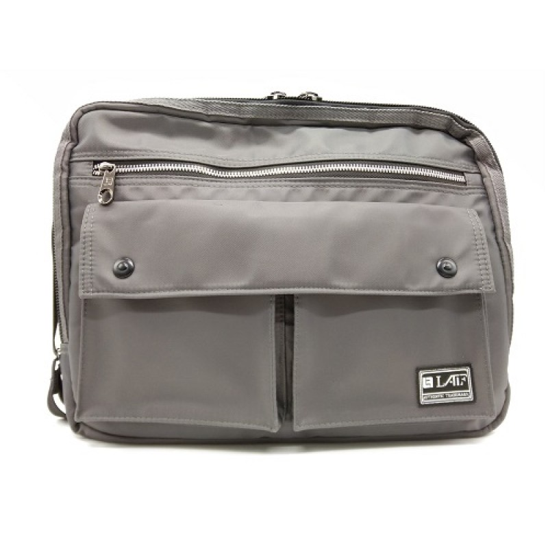 LATIF SLING BAG LAB-1517