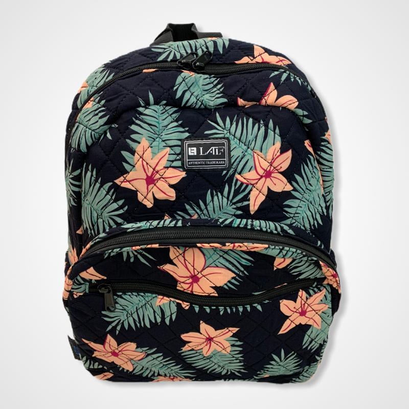 Casual Backpack LAH-66032