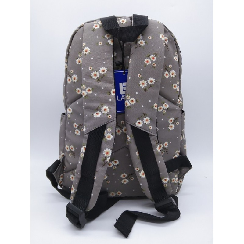 Casual Backpack LAH-42019