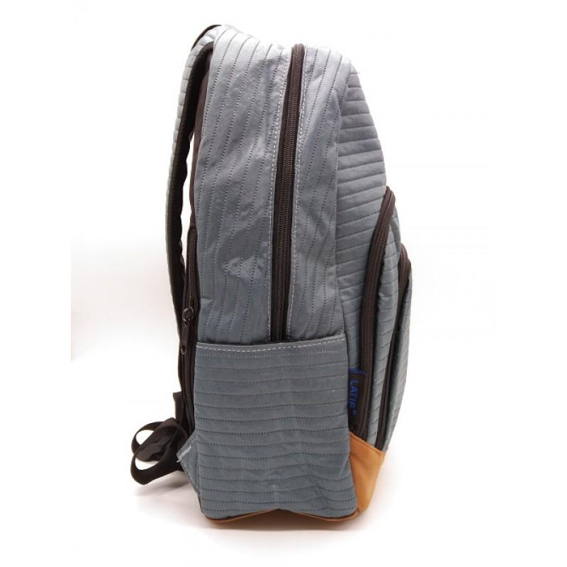 Casual Backpack LAH-46116
