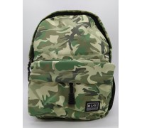 CASUAL KIDS BACKPACK LAR-1590-1804