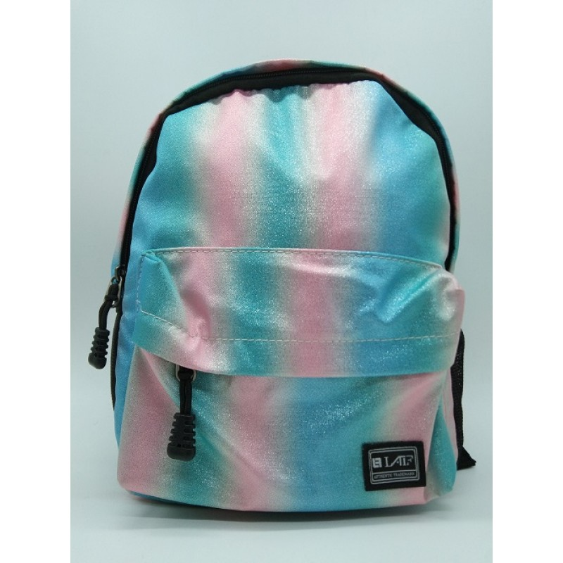 CASUAL KIDS BACKPACK LAR-1590-1809