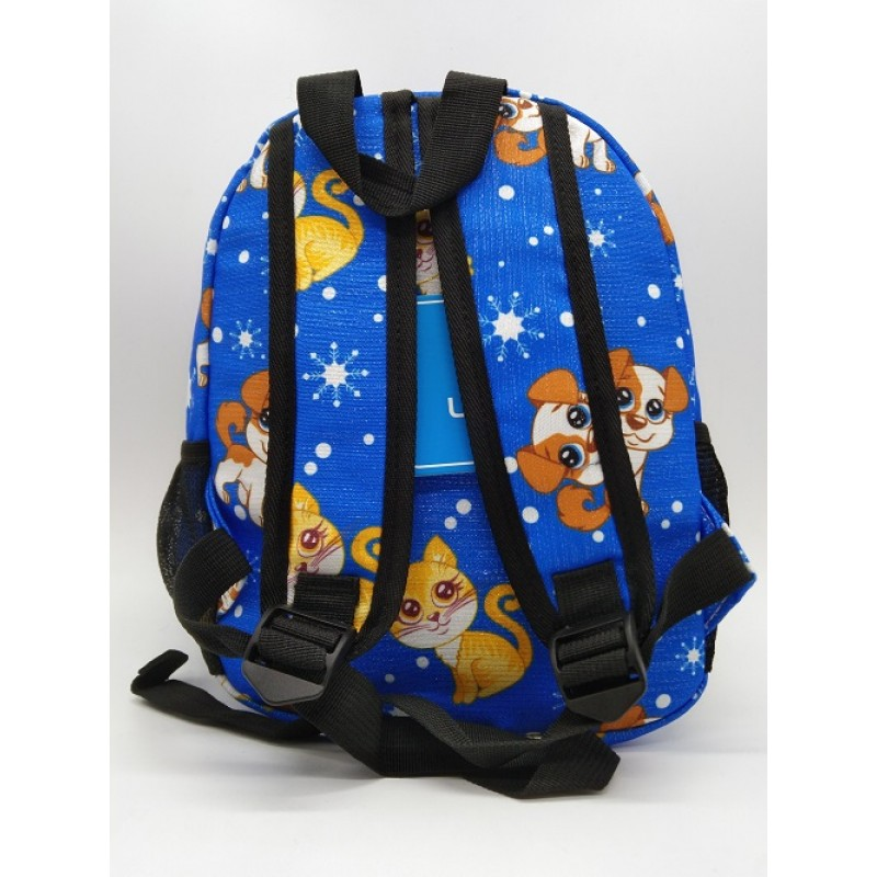 CASUAL KIDS BACKPACK LAR-1590-6558