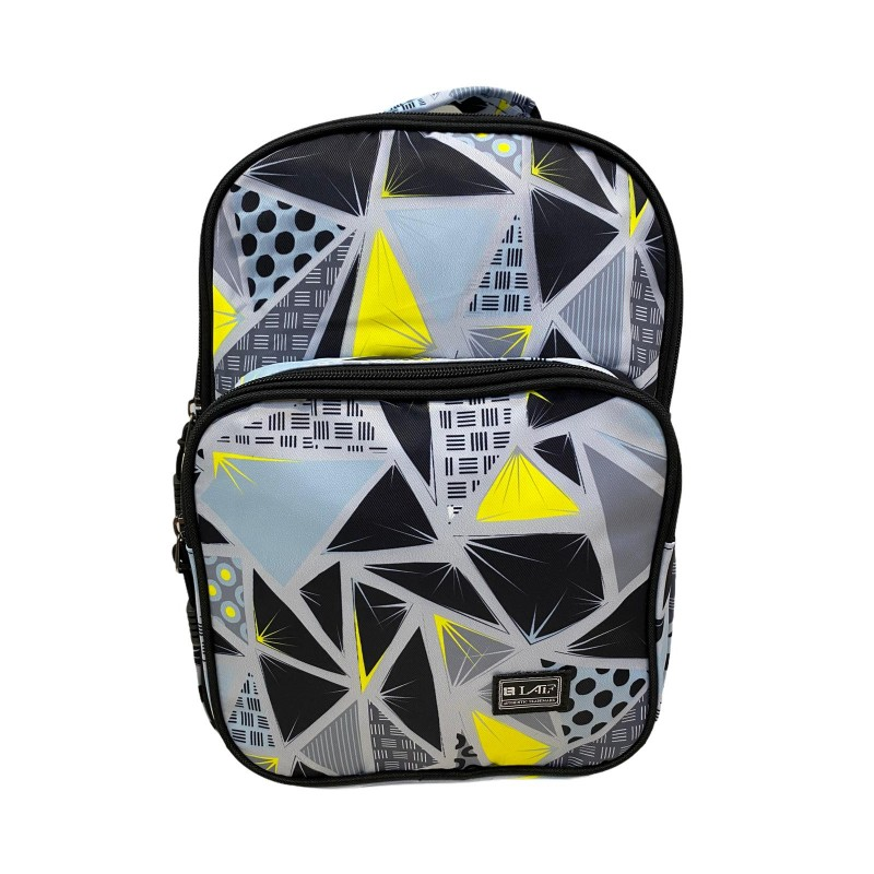 CASUAL KIDS BACKPACK LAR-1590-6603