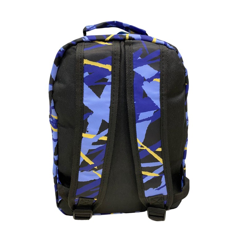 CASUAL KIDS BACKPACK LAR-1590-6620
