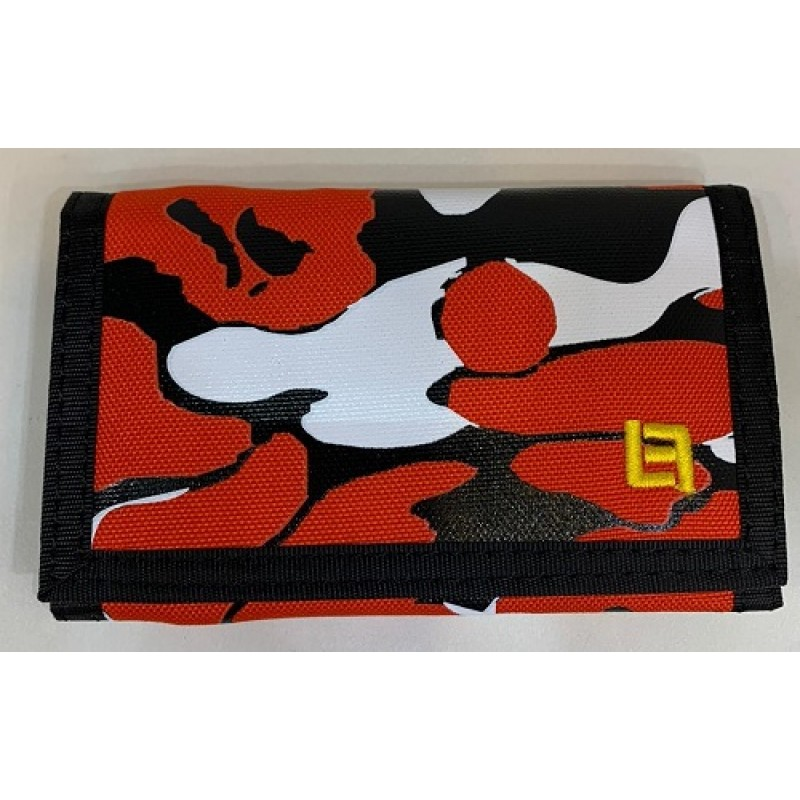 LATIF KIDS WALLET WITH CHAIN (B) LWG-0990-105