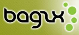 Bagzx